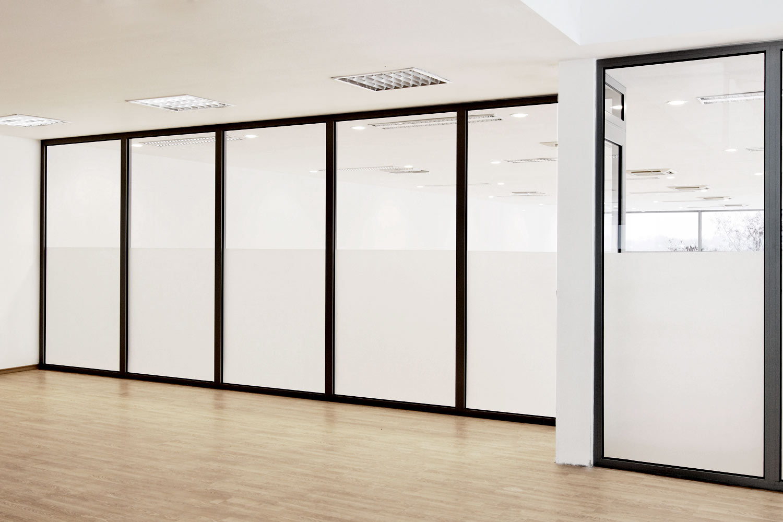 Fire Rated Glass Dc Glass Glazing Ltd